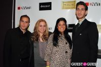 Debonair Magazine Launch and Premiere Party #149