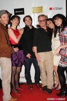 Debonair Magazine Launch and Premiere Party #153