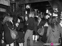 Debonair Magazine Launch and Premiere Party #154