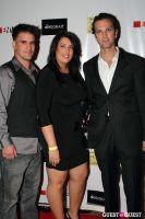 Debonair Magazine Launch and Premiere Party #167