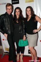 Debonair Magazine Launch and Premiere Party #170