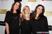 Debonair Magazine Launch and Premiere Party #175