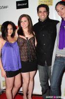 Debonair Magazine Launch and Premiere Party #176