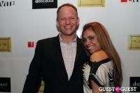 Debonair Magazine Launch and Premiere Party #184