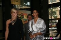 Free Arts NYC 11th Annual Art Auction Hosted by Mary-Kate and Ashley Olsen #30