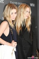 Free Arts NYC 11th Annual Art Auction Hosted by Mary-Kate and Ashley Olsen #40