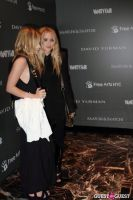 Free Arts NYC 11th Annual Art Auction Hosted by Mary-Kate and Ashley Olsen #44