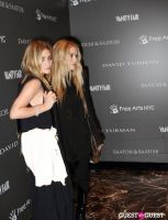 Free Arts NYC 11th Annual Art Auction Hosted by Mary-Kate and Ashley Olsen #45