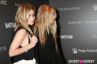 Free Arts NYC 11th Annual Art Auction Hosted by Mary-Kate and Ashley Olsen #47