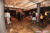 Hudson furniture Opens Exquisite New Showroom in New York #98