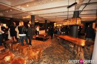 Hudson furniture Opens Exquisite New Showroom in New York #103