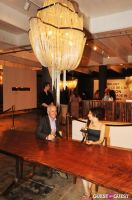 Hudson furniture Opens Exquisite New Showroom in New York #225