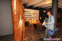 Hudson furniture Opens Exquisite New Showroom in New York #233