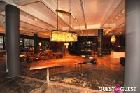 Hudson furniture Opens Exquisite New Showroom in New York #246