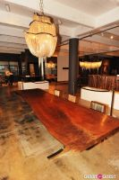 Hudson furniture Opens Exquisite New Showroom in New York #272