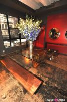 Hudson furniture Opens Exquisite New Showroom in New York #276