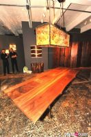Hudson furniture Opens Exquisite New Showroom in New York #282