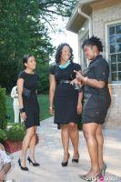 Fashion Delegate Blog Launch Party #13