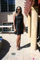 Fashion Delegate Blog Launch Party #42
