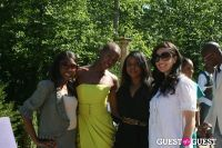 Fashion Delegate Blog Launch Party #46