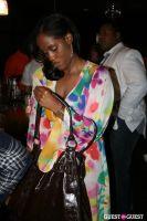 Fashion Delegate Blog Launch Party #48