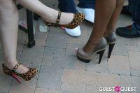 Fashion Delegate Blog Launch Party #66