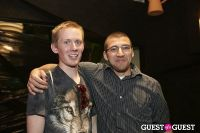 OLighting.com Opens Showroom with Moooi during ICFF #4