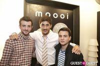 OLighting.com Opens Showroom with Moooi during ICFF #21