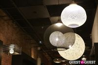OLighting.com Opens Showroom with Moooi during ICFF #24