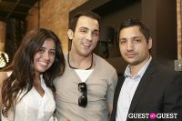 OLighting.com Opens Showroom with Moooi during ICFF #42