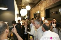OLighting.com Opens Showroom with Moooi during ICFF #45