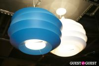 OLighting.com Opens Showroom with Moooi during ICFF #47
