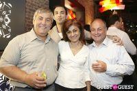 OLighting.com Opens Showroom with Moooi during ICFF #56
