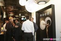 OLighting.com Opens Showroom with Moooi during ICFF #62