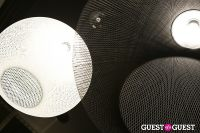 OLighting.com Opens Showroom with Moooi during ICFF #67