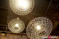 OLighting.com Opens Showroom with Moooi during ICFF #72