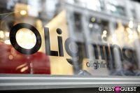 OLighting.com Opens Showroom with Moooi during ICFF #100