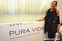 Pura Vida Photography Exhibition #7