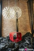 OLighting.com Opens Showroom with Moooi during ICFF #103