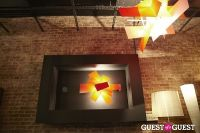 OLighting.com Opens Showroom with Moooi during ICFF #121