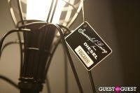 OLighting.com Opens Showroom with Moooi during ICFF #127