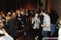 JBNY Store Launch Celebration #66