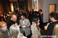 JBNY Store Launch Celebration #68