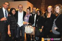 JBNY Store Launch Celebration #92