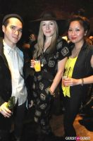 JBNY Store Launch Celebration #105