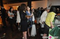 5th Annual DIVAS Shop For Opera #47