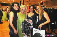 5th Annual DIVAS Shop For Opera #58