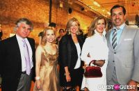 5th Annual DIVAS Shop For Opera #62