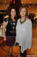 5th Annual DIVAS Shop For Opera #81