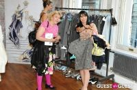 5th Annual DIVAS Shop For Opera #93